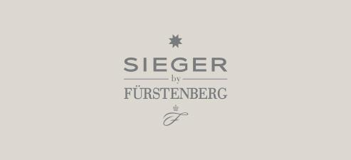 sieger