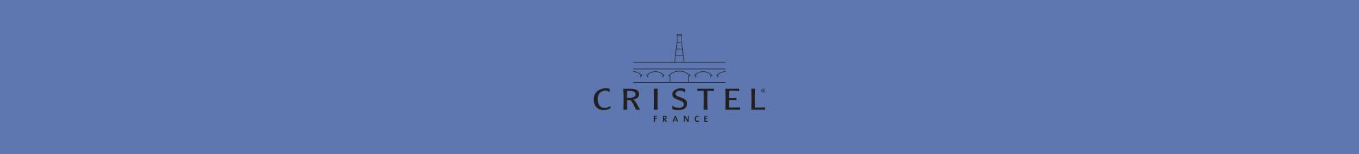 Logo Cristel wide